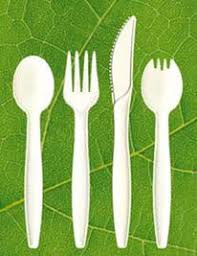 compostable kitchenware